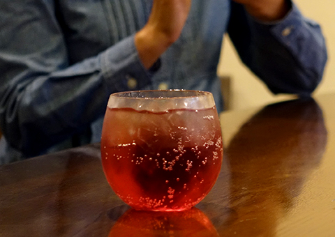 1005cocktail3