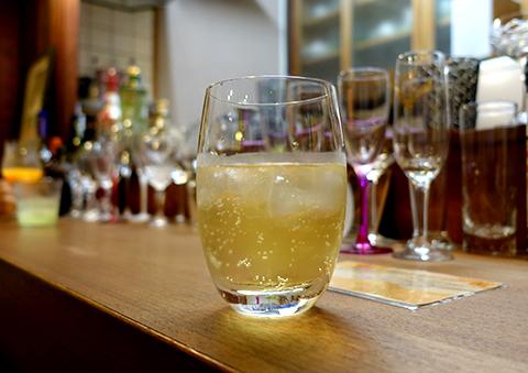 1005whiskysoda