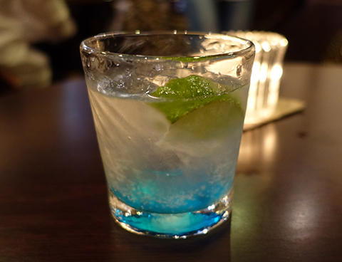 1005cocktail8