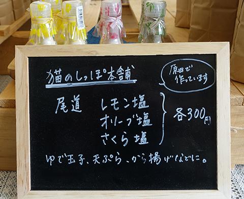 0416yamasora2