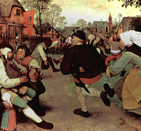 1280pxpieter_bruegel_the_peasant_da