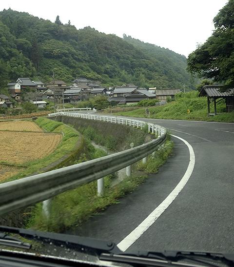 0906tamagawa