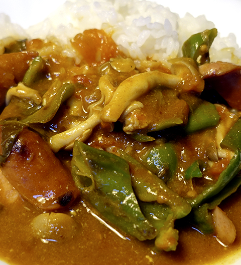 0917curry