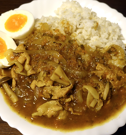 1029curry