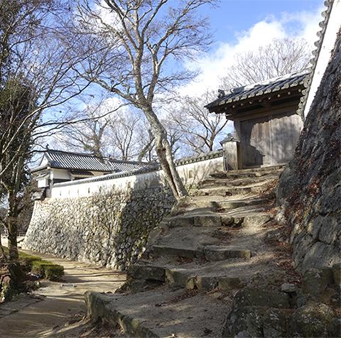 0102shiroyama5