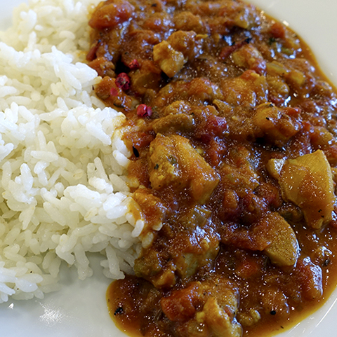 0118curry