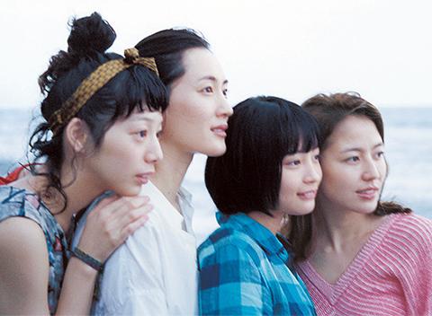 0410umimachi2