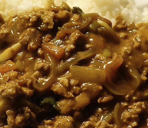 0115curry