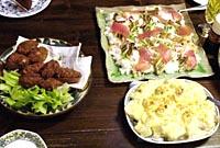 Dinna