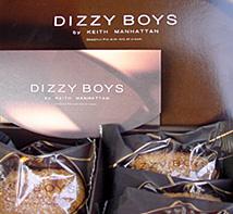Dizyboys