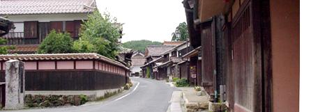 Hukiya