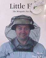 Littlefly