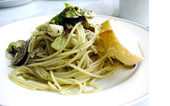 Pasta_4
