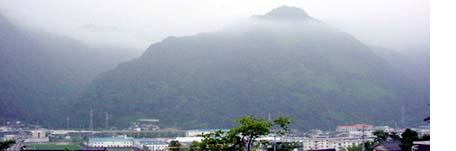 Sagiri_5