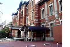 Sthotel_1