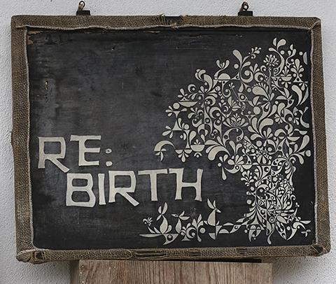 0228rebirth