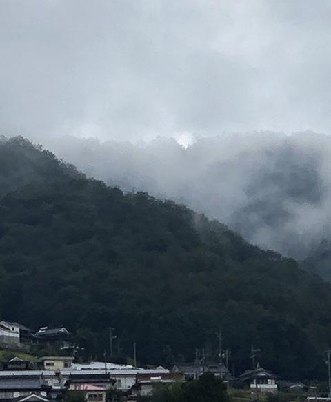 0830ushiroyama