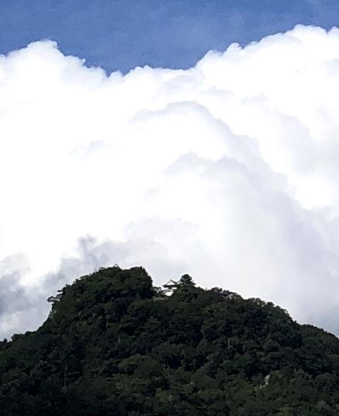 0913shiro