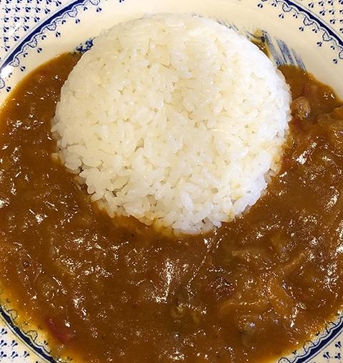 1003haha-curry