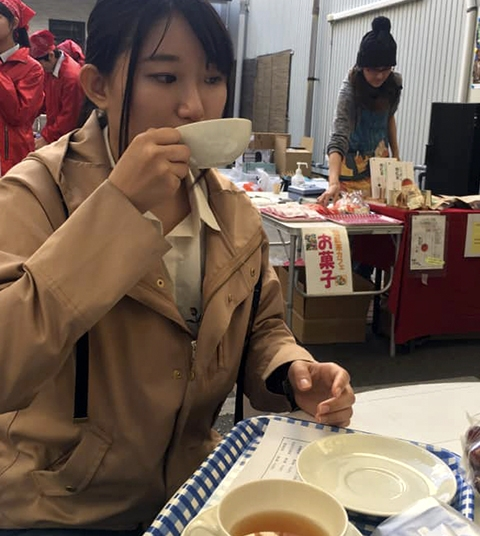 Photo_20191109043201