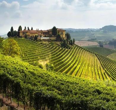 Piemonte2