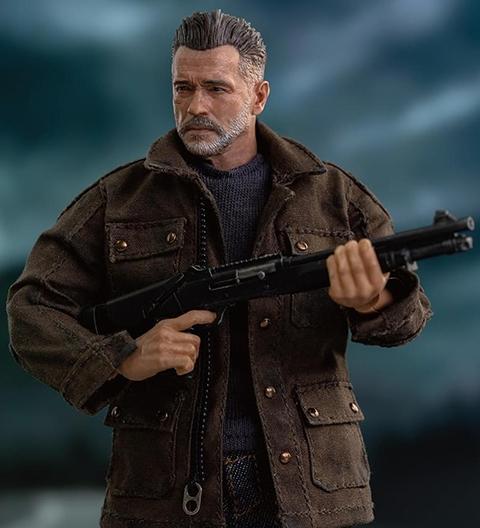 Terminator1