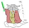 Yoda2_20200227063801